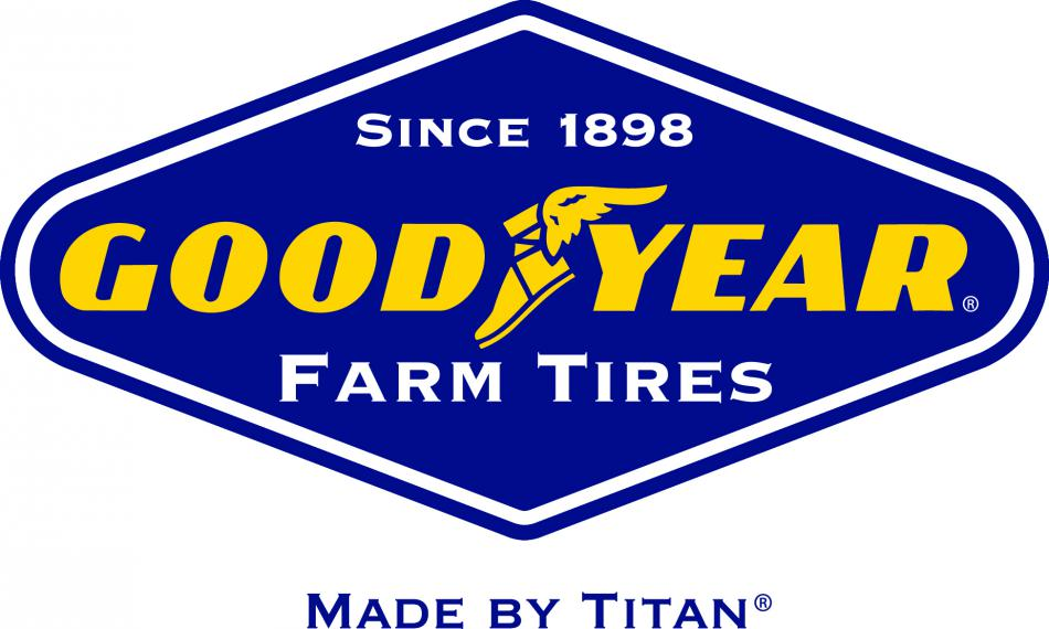 /uploads/image/Goodyear_Color.jpg